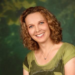 Astrid Schleicher - Tierberatung